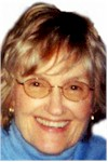 joanne spain  70  of memphis  tennessee died on april 6  2009 at baptist