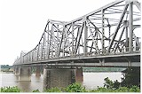 Memphis-Arkansas Bridge